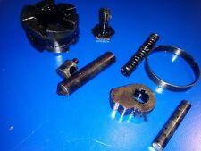 32189 RATCHET 36288 CAM 20843  gearcase housing = mercury mark 35 35hp (96 nnn)