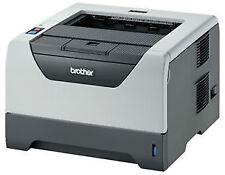 Laser Parallel (IEEE 1284) Standard Printer