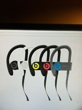100%Genuine & Authentic Beats By Dr Dre Power Beats 3 With Ear Hooks