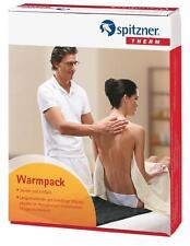 Spitzner Therm Warm Pack 50*30 cm 2 Stück