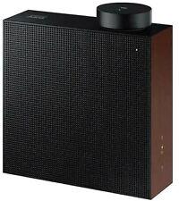 Samsung AKG VL3 Wireless Speaker - Black