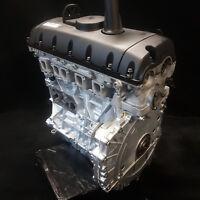 VW Multivan T5 2.5 TDI R5 BNZ Motor ÜBERHOLT 96kW 130PS 12 M Gewährleistung