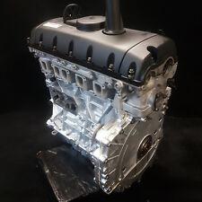 VW Multivan t5 2.5 TDI r5 BNZ moteur obsolète 96 Kw 130ps 12 M Garantie