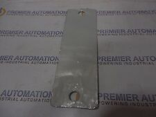 A1MP000E005, Thermstrate Semiconductor Label Siemens (Lot of 20)