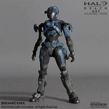 Halo Reach figura Kat (Play Arts Kai Vol 1) Square Enix