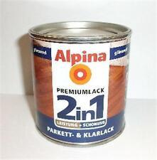 Alpina Farben & Lacke für Heimwerker