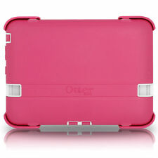 """OtterBox Defender Kindle Fire HD 7"""" 3rd Gen Case and Stand Pink"""