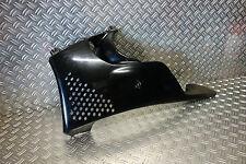 Honda CBR 900 RR SC28 #121# Bugverkleidung links Verkleidung Bug unten