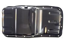 Oil Pan (Engine)  Pioneer  501130