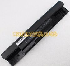 5200mAh Replacement Battery For DELL Inspiron 1464 1564 1764 51-11467 JKVC5 PC