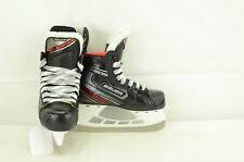 2019 Bauer Vapor 2X Ice Hockey Skates Youth Size 11 D (0318-2359)