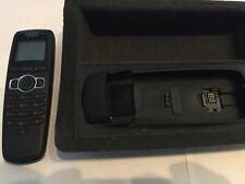 Audi A6 A8 Motorola Car Phone Telephone Housing 4F0864114C