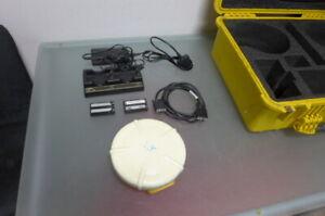 TRIMBLE 5800 GPS receiver