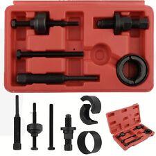 Auto 1.2 Timing Tools 27031 Power Steering Pump Pulley Puller / Installer Kit VP