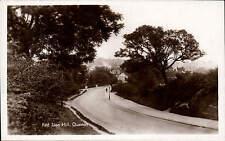Quinton. Red Lion Hill by Parkes, Quinton.