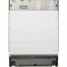 Sharp - QW-NI14I47EX-DE - Einbau-Geschirrspülmaschine - Vollintegriert - 60cm