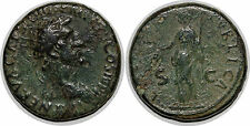 NERVA  DUPONDIUS LIBERTAS PVBLICA SC   +97 ROME