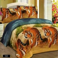 Imperial Animal Print Bedding Sets & Duvet Covers