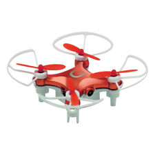 Alta Micro Quadcopter RC Drone WiFi with Video Camera and 2.4GHZ Remote Control