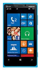 Nokia Handys ohne Vertrag mit USB