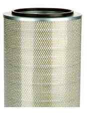 Genuine DONALDSON TORIT FILTER CARTRIDGE P191194-016-340 DFT CELLULEX FR