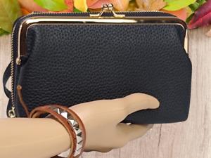 New 2021 Ladies Purse Shoulder Clutch Bag Detachable Adjustable Cross Body Strap
