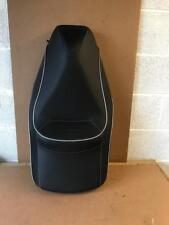 Piaggio MP3 Touring Comfort Gel Seat