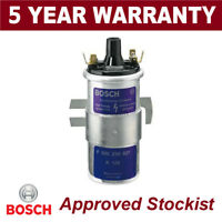 Bosch Ignition Coil F000ZS0027