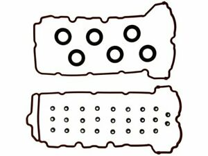 For 2005-2007 Cadillac STS Valve Cover Gasket Set Mahle 77165GG 2006 3.6L V6