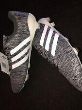 adidas primeknit football boots Rare