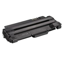Genuine Dell 2MMJP Black Toner 2500 Yield 330-9523 for 1130/1130n/1133/1135n