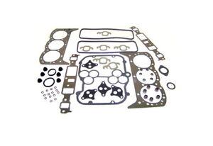 Engine Cylinder Head Gasket Set-VIN: W, OHV, 12 Valves DNJ HGS3127