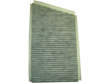For 2002-2008 Mercedes C230 Cabin Air Filter AC Delco 36727BF 2003 2004 2005
