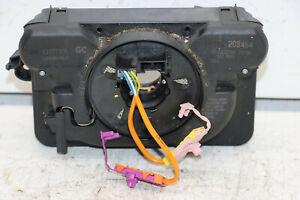 Vauxhall Zafira B CIM Column integrated Module 13177915 With Security Code