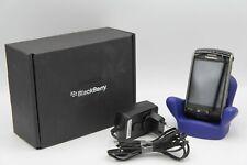 BlackBerry 9500 - Top Zustand