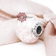 Pandora Happiness Essence Bracelet S925 Charm, NEW,  796087EN141