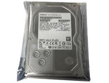 """HGST Ultrastar 7K4000 4TB, Internalm  7200RPM, 3.5"""""""" (0F14683) Hard Drive"""