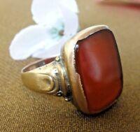 Ring Ohrringe alter Schmuck/_/_Toledo/_/_Armband Ohrhänger ,Clips Sehr schöner
