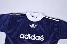 XS da uomo vintage adidas anni'90 Trifoglio T Shirt