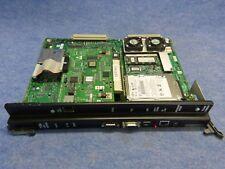 Telrad TVSe VOIP Server 764101310/0