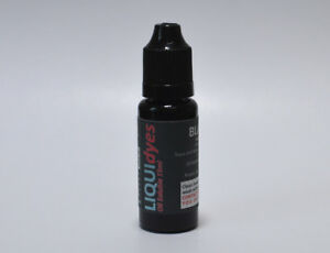 LIQUIDyes - Liquid Dye - suitable for candle making - multiple colours