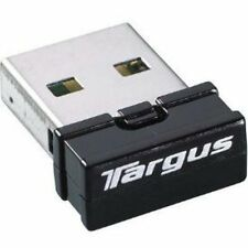 Targus Bluetooth 4.0 Dual-Mode Micro USB Adapter *New*