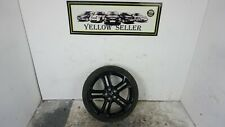 2015 FORD FOCUS ST-3 ALLOY WHEEL WITH TYRE 235/35 R19   5.06MM