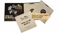 Glenn Miller - Remastered Brand New 78rpm