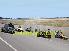"""""""Zingers"""" ISCA Show Cars Promotion Cars & Bikini Babe PHOTO! #(3)"""