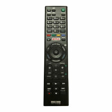 New Replacement Remote Control For Sony KDL40R510C, KD50SD8005, KDL65W657D TV