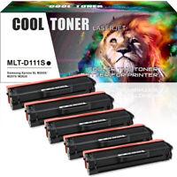 Toner for Samsung MLT-D111S 111S Xpress M2020W M2070FW M2022W M2070W M2026W
