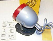 KODAK Adjustable Safelight Lamp Model B New Old Stock In Box