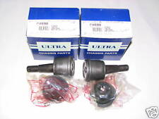 67-00 Chrysler Dodge Plymouth Lower Ball Joint Pair (2) PAIR K7025