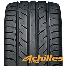 245/45R18 100W Achilles 'ATR Sport 2' Tyres